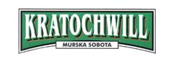 Pivnica KRATOCHWILL